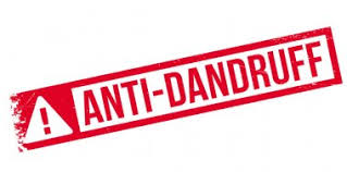 <b>anti dandruff</b> premium vector download for commercial use. format ...