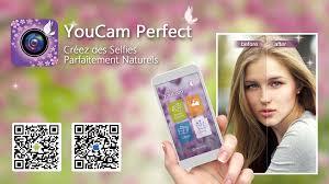 application free full perfect365 télécharger akvis makeup gratuit après la sortie de youcam perfect pour android début mars nous avons