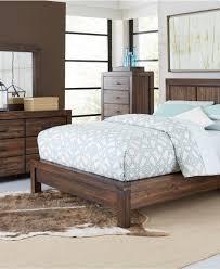 Macys Bedroom Furniture Luxurious Macys Bedroom Furnitureon Home Design Ideas Withmacys
