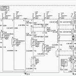 2000 chevy cavalier headlight wiring diagram best of 98 chevy truck 2000 chevy cavalier headlight wiring diagram book of 2004 chevy cavalier front axle diagram chevrolet wiring
