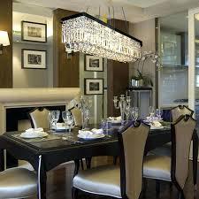 crystal chandelier dining room innovative dining chandelier lighting crystal chandelier lamp dining room modern contemporary dining