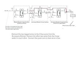 old light switch wiring ericaswebstudio com old light switch wiring best of how to wire a 3 way light switch admin com