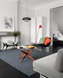 danish furniture companies. Full Size Of Bedroom:danish Furniture Denver Danish Near Me Bedroom Companies E