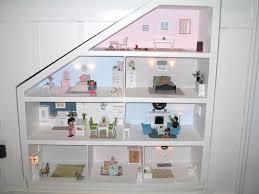 diy dollhouse furniture. Minimalist Plan Diy Dollhouse Plans Full Size Furniture