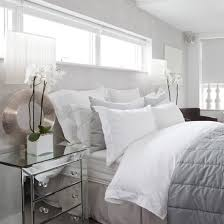 silver and white bedroom decor.  And Astonishing Neutral Bedroom Designs Dream Home Style Silver And White  Decor