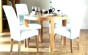 marvelous chair dining room chair dining table for 4 dark wood table and 4 chairs wood