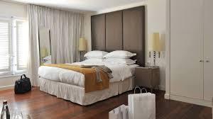Provence Bedroom Furniture Bijoux Bbs Perfect Provence Hideaways Seeprovencecom