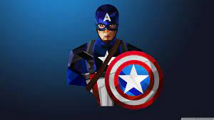 Marvel Abstract wallpapers background ...