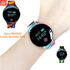 Sport Wearable Devices <b>Touch Screen Smartwatch Motion</b> detection ...
