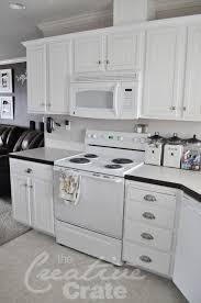 white beadboard bedroom cabinet furniture. White Beadboard Kitchen Cabinets Bedroom Cabinet Furniture