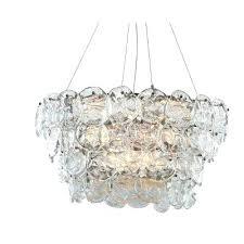viz glass chandelier viz glass chandelier viz glass prelude light crystal chandelier antique glass chandeliers for viz glass chandelier