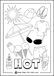 Small Picture Image of Snowy Day Colouring Page Homeschooling Pinterest