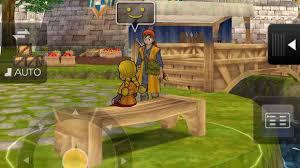 Dragon Quest Viii Unlimited Money Xp Mod Apk Download