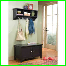 coat stand entryway coat stand unbelievable entryway storage bench with coat rack for stand concept and trend