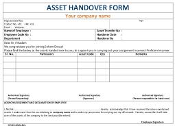 company property acknowledgement form asset handover form 1 638 jpg cb 1433763040