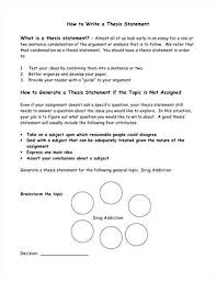 Silva Valley Elementary School Homework Help Essay Thesis Examples