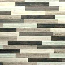 stick on wall planks l and pallet s wood look wallpaper p