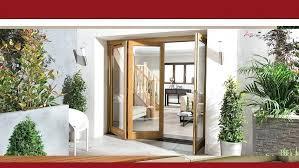 jeld wen folding patio doors. Modren Patio Jeld Wen Patio Doors Elegant Folding With Door  Sliding  On Jeld Wen Folding Patio Doors Y