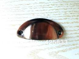 copper kitchen cabinet knobs and pulls antique copper kitchen cabinet hardware antique copper door handles and