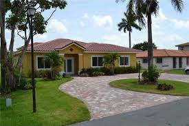 house for rent in miami gardens. Plain Rent Stylist Inspiration Houses For Rent In Miami Gardens Creative Ideas 1310 Nw  207th St FL 33169 On House