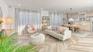 allura luxury vinyl tile planks
