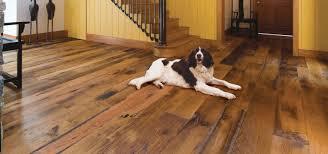 ADO_Distressed_Oak_Johnson_1533_720. Laminate flooring ...