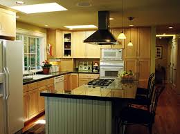 10 best open kitchens images