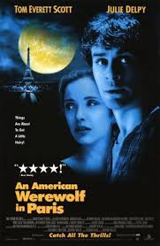 images about literacy autobiography on pinterest  english  an american werewolf in paris was the first scary movie i saw it taught me