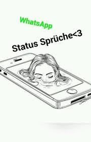 Whatsapp Status Sprüche 3 Lea3 Wattpad