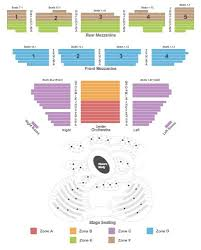 Imperial Theater Nyc Seating Chart Imperial Theatre Tickets And Imperial Theatre Seating Chart