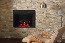 how to choose the right electric fireplace