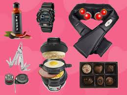 valentine s day 2019 best gifts for him