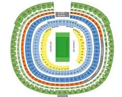 Sdsu Football Seating Chart San Diego State Aztecs Tickets 71 Hotels Near Sdccu