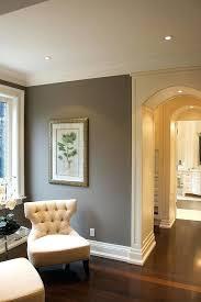 painting interior walls color ideas fresh wall colors ideas for living room shkrabotinaub photograph