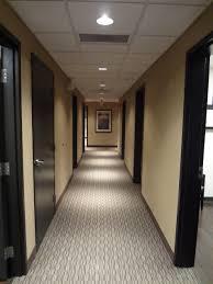 hallways office furniture. cool office decor hallway of medical ideas hallways furniture e