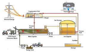 whelen edge 9000 wiring diagram pdf not lossing wiring diagram • whelen edge 9000 wiring diagram pdf 48vdc led wiring whelen 9m wiring diagram wiring diagram whelen edge lfl