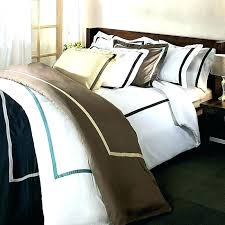 hotel collection duvet covers king luxury woven stripe cover hotel collection luxury thread count soft touch sateen stripe duvet cover set covers king