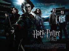 harry potter and the goblet of fire poster jpg