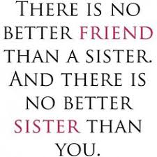 Sister Quotes on Pinterest | Sister Poems, Little Sister Quotes ...