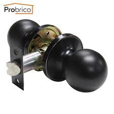 Buy door knob lock mechanism and get free shipping on AliExpress.com