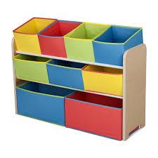 charming toy storage bin labels toys kids bins canada