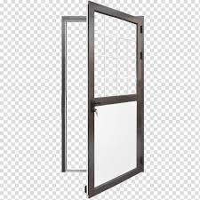 sash window sliding glass door awning