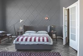 10 Dinge Die Jedes Schlafzimmer Braucht Homegatech
