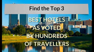 American Inn Fort Worth What Is The Best Hotel In Fort Worth Tx Top 3 Best Fort Worth