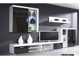 black white living room furniture. medium size of white the most awesome living room furniture ideas interior decorating for black