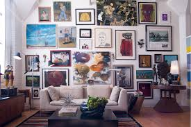 Living Room Wall Idea Living Room Wall Decor Excellent Ideas For Wonderful Spaces