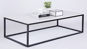 coffee tables australia the table