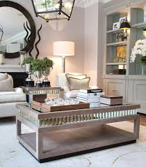 hollywood luxe interiors designer furniture beautiful home decor enjoy be inspired more beautiful beautiful home interior furniture