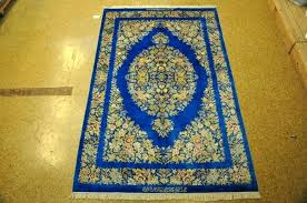 royal blue rug. Royal Blue Area Rugs Rug Light