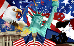 Image result for Independence Day of the USA